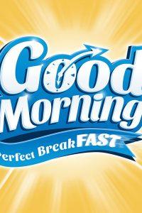 Logotipo ilustrado