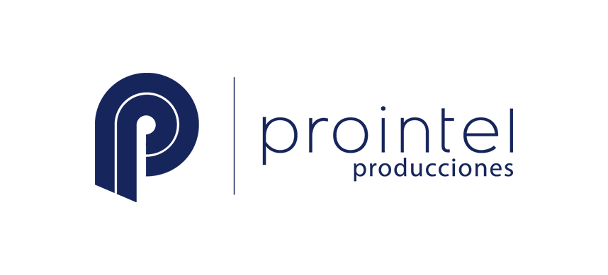 prointel