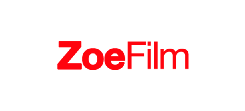ZoeFilm